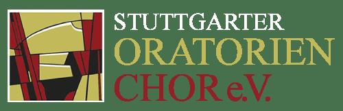 Stuttgarter Oratorienchor e.V.