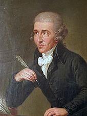 Die Haydn-Frage der Woche (1)
